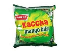 PARLE KACCHHA MANGO BITE 346GM