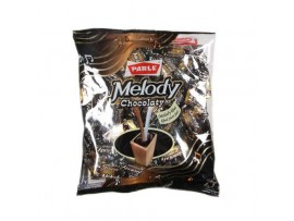 PARLE MELODY CHOCOLATY 391GM