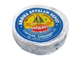 AMBIKA NO4 PAPAD 180GM