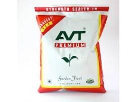 AVT PREMIUM TEA 250GM POUCH