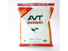 AVT PREMIUM TEA 500GM POUCH