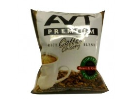AVT PREMIUM COFFEE 100GM POUCH