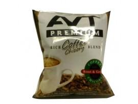 AVT PREMIUM COFFEE 100GM POUCH