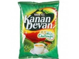 KANAN DEVAN DUST 500GM RED