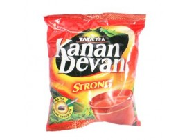 KANAN DEVAN DUST 250GM RED