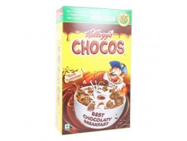 KELLOGG'S CHOCOS 700GM