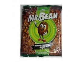 MR. BEAN COFFEE 200GM POUCH