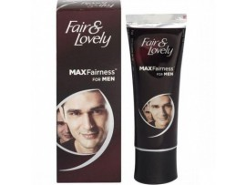 FAIR & LOVELY MAX FAIRNESS IDEAL FOR MEN 25GM