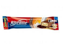 RITEBITE CHOCO DELITE 40GM