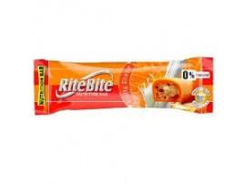 RITEBITE FRUITY CHOCO 40GM