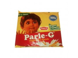 PARLE G GLUCOSE BISCUIT 800GM
