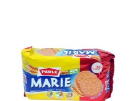 PARLE MARIE BISCUIT 250GM