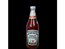 HEINZ TOMATO KETCHUP 900GM BOTTLE