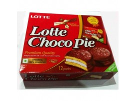 LOTTE CHOCOPIE 336GM