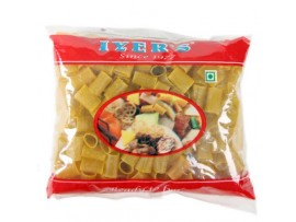 IYERS GOLDFINGER FRYUMS 200GM