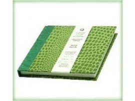 NAVNEET POCKET DIARY SINGLE LINE 72 PAGES