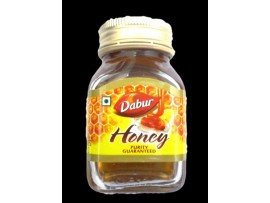 DABUR HONEY 100GM BOTTLE