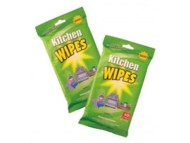 KITCHEN WIPE