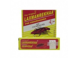 LAXMAN REKHA COCKROACH CHALK