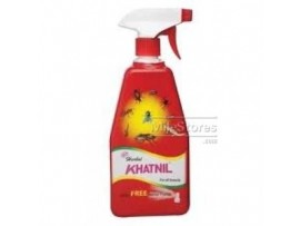 KHATNIL 250ML