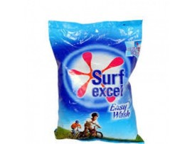 SURF EXCEL EASY WASH 500GM