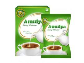 AMULYA POUCH 200GM
