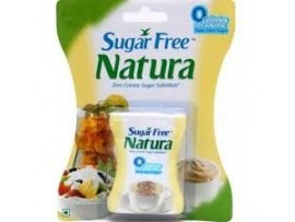 SUGAR FREE NATURAL 200 PELLETS