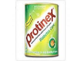 PROTINEX DIABTS 200 GM