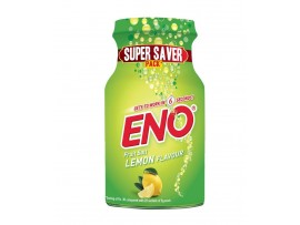 ENO LEMON 100GM BOTTLE