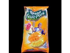 RASNA FRUIT PLUS 200 gm PCH MANGO