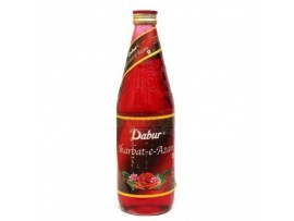 DABUR SHARBAT E AZAM 700ML