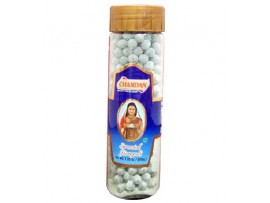 CHANDAN JEERAGOLI 100 GM