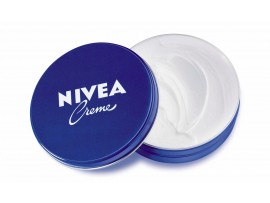 NIVEA CREME 60ML TIN