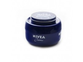 NIVEA CREME 200ML TIN