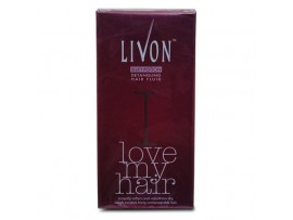 LIVON SILKY POTION DETANGLING HAIR FLUID 50ML