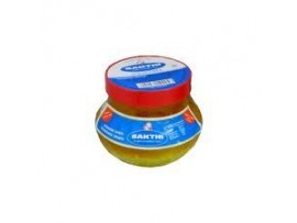 SAKTHI GHEE 50ML JAR