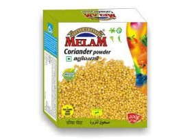 MELAM CORIANDER (MALLI) POWDER 100GM