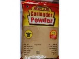 MELAM CORIANDER (MALLI) POWDER 500GM