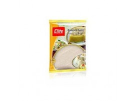 ELITE ROASTED RAVA 1KG