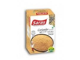 SARAS CORIANDER (MALLI) POWDER 100GM