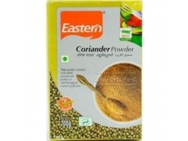 EASTERN CORIANDER (MALLI) POWDER 250GM