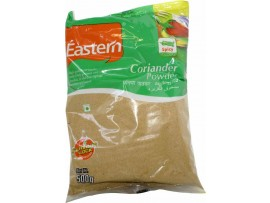 EASTERN CORIANDER (MALLI) POWDER 500GM
