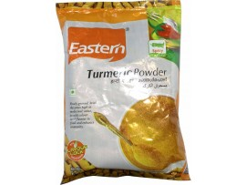 EASTERN TURMERIC (MANJAL) POWDER 500GM