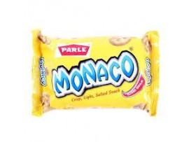 PARLE MONACO 80GM