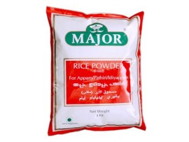 MAJOR APPAM/IDIYAPPAM/PATHIRI PODI 1KG