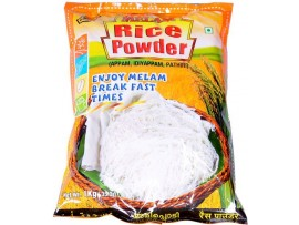 MELAM RICE POWDER PUTTU 1KG