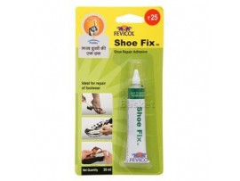 PIDILITE FEVICOL SHOE FIX 20ML
