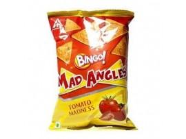 BINGO MADANGLES TOMATO MADNESS 90GM