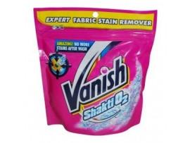 VANISH SHAKTI O2 240GM