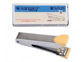 KANGARO STAPLER HS R10